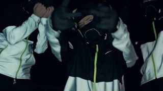 Download Yung Lean - Kyoto Video