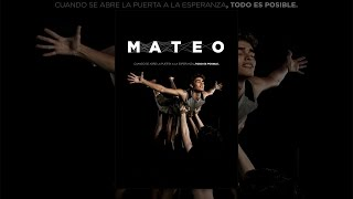 Download Mateo Video