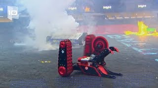 Download 10 Robots de combate más avanzados y destructivos Video