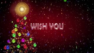 Download Happy New Year 2017 Greetings Video Video