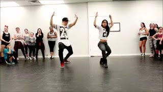 Download Best of Matt Steffanina Video
