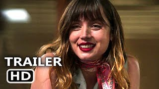 Download THE NIGHT CLERK Trailer (2020) Tye Sheridan, Ana de Armas Movie Video