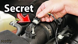 Download Doing This Will Save You Thousands in Engine Repairs Video
