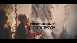 Download Doctor and River | Goodbye Video