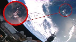 Download Evidence Aliens Have ALREADY Made Contact Video