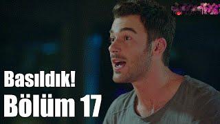 Download Çilek Kokusu 17. Bölüm - Basıldık! Video