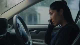 Download Broken Line North –Lexus Austalia Short Film Fellowship – SFF 19 Video