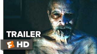 Download It Comes at Night Teaser Trailer #1 (2017) | Movieclips Trailers Video
