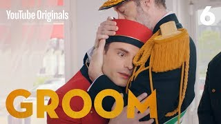Download Groom - Episode 6 Video