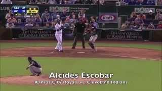 Download Stealing Home Plate Compilation Video