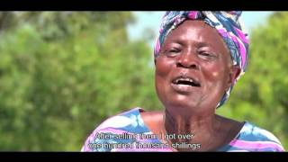 Download KENYA'S TOP BILLIONAIRES AND MILLIONAIRES WILL BE FARMERS Video