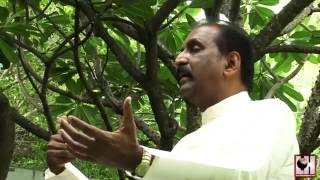 Download Jayakanthan was unnoticed with his National Award : Vairamuthu | Special Interview Video