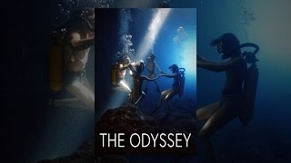 Download The Odyssey Video