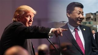 Download Can Trump Make a Grand Deal With China? Video