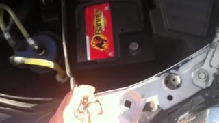 Download Tester alternateur voiture - Réparation panne auto - Conseils Auto Video