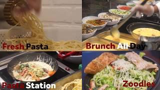 Download Meal Plan Video 2018 Video