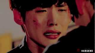 Download Heungsoon | It's all my fault, can I fix it please? Video