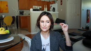 Download October 2014 Favorites and Disappointing Products / ttsandra Video