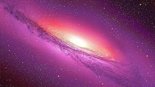 Download 🔴Space Ambient Music LIVE 24/7: Space Traveling Background Music, Music for Stress Relief, Dreaming Video