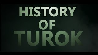 Download History of Turok Video