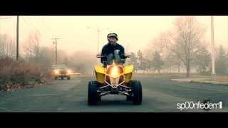 Download New Haven Bike Life Layron Video
