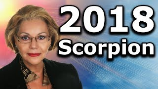 Download Horoscope 2018 Scorpion Video