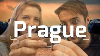 Download FINDING THE REAL PRAGUE! Video