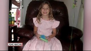 Download Texas dad sets up, then confronts daughters abuser (Pt 1) - Crime Watch Daily Video