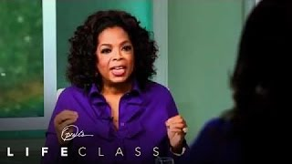 Download How to Give and Receive Positive Karma | Oprah's Lifeclass | Oprah Winfrey Network Video