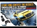 Download Asphalt 8: Airborne - Barrel Roll x10 and Flat Spin Video