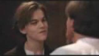 Download Total Eclipse (1995) - Movie Trailer Video