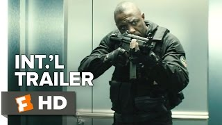 Download Bastille Day Official International Trailer #1 (2016) - Idris Elba, Richard Madden Action Movie HD Video