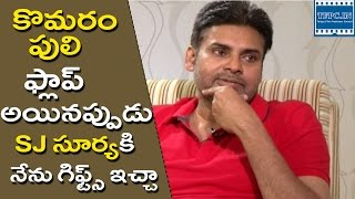 Download Pawan Kalyan About Direction & Directors | TFPC Video