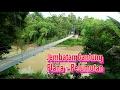 Download Jembatan Gantung Pelumutan - Somagede Video