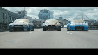 Download Stance Wars Seattle 2016 | Stance Nation (4K) Video