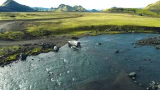 Download Exploring Iceland | 4K Video