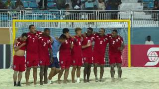Download Jamaica vs Belize penalty shootout | @ItsTheJFF #Belize #CBSC2017 Video