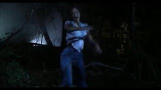 Download Evil Dead II Extended Scene ''Rape Of The Vines'' Video