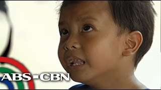 Download TV Patrol: Onyok ng 'Ang Probinsyano', kilalanin Video