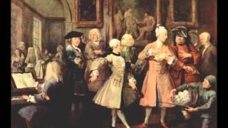 Download Johann Sebastian Bach: Concertos For Oboe & Oboe D'Amore Video