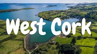 Download West Cork - Ireland Video