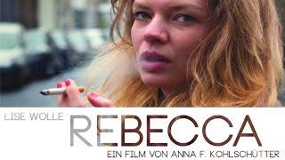 Download Rebecca | Trailer 2 ᴴᴰ Video