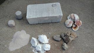 Download How To Make Roman Concrete Video
