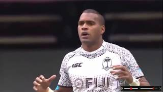 Download Fiji's Games Vancouver 7s 2018 Video