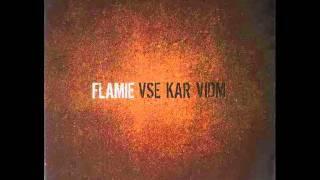 Download Flamie - Ni Več Tko Video