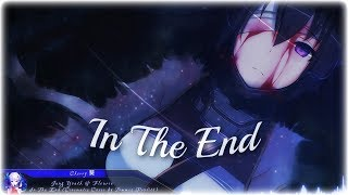 Download Nightcore - In The End Video