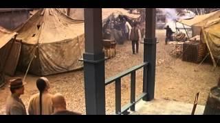Download [Vn-Phim] Hoang Phi Hong VI.1994 Video