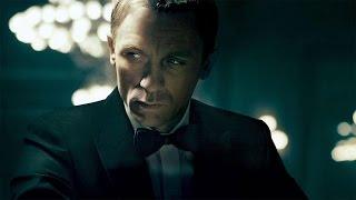 Download The Daniel Craig's James Bond Saga in 007 Minutes Video