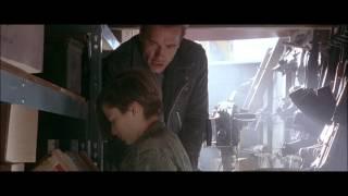 Download Terminator 2: Judgment Day - Trailer Video