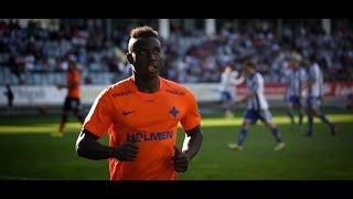 Download Alhaji Kamara - Highlights Video